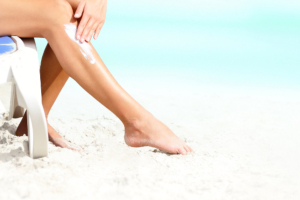 Frequently Asked Question about Reflexology