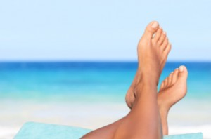 Reflexology: Does it Actually Work?